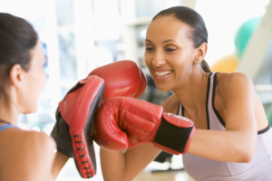 bigstock-Women-Boxing-Together-At-Gym-5637645RESIZE