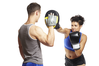 bigstock-Young-Man-And-Woman-Boxing-Spa-41539927RESIZE