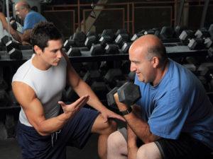 Geelong Personal Training
